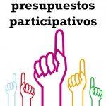 Abierto el periodo de propuestas para los presupuestos participativos