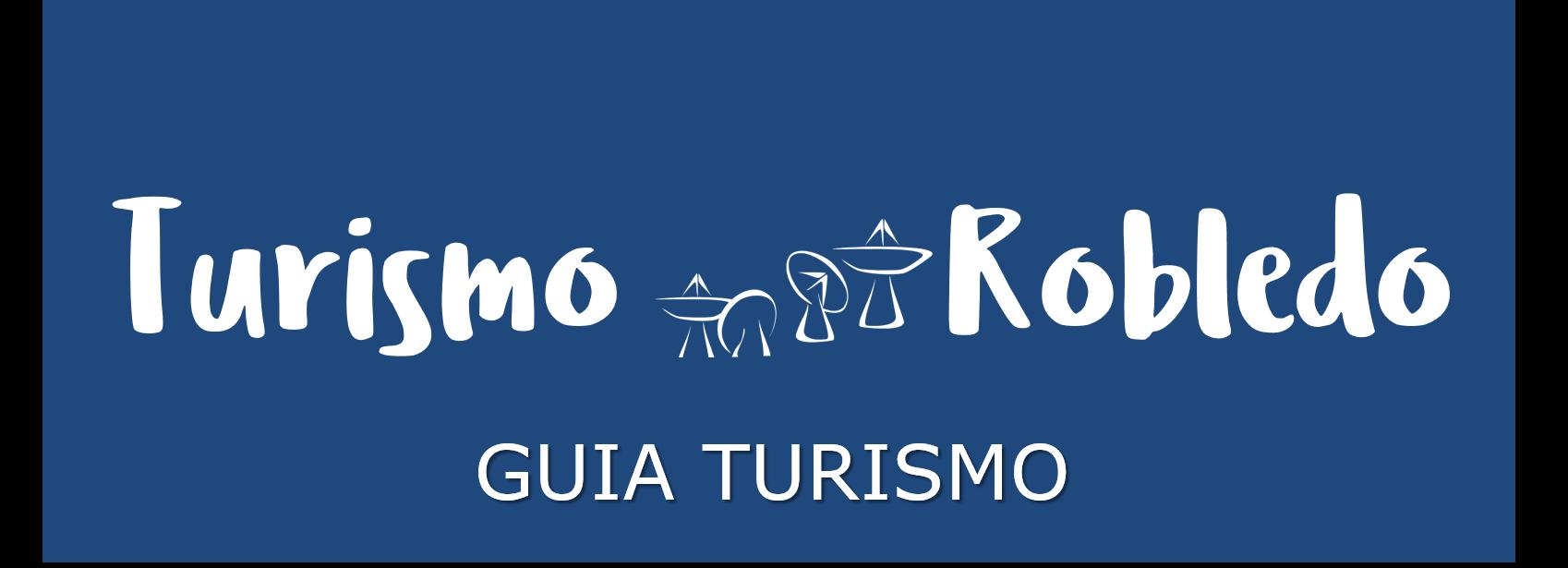 Turismo Robledo